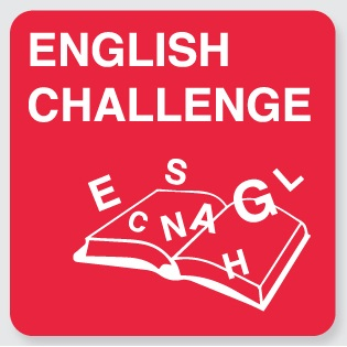 English_exchange
