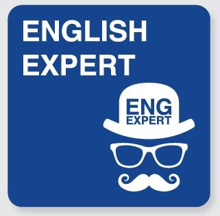 English_expert