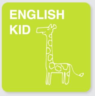 English_kid