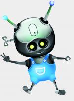 IJ robots vakam-bikses_bez_kar_c_grey