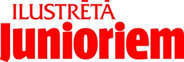 IJ_logo_sarkans