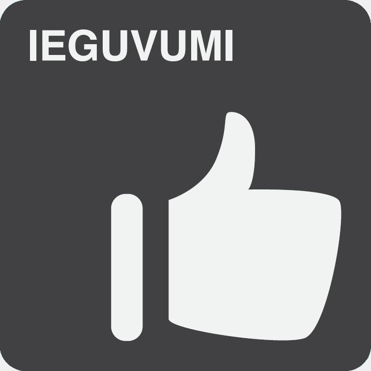 Ieguvumi_g_c
