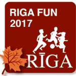 Riga-Fun-autumn2