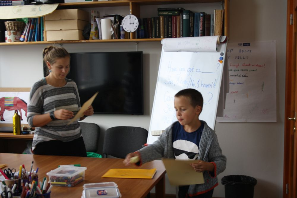Skrivanek-Baltic-Back2School-2018