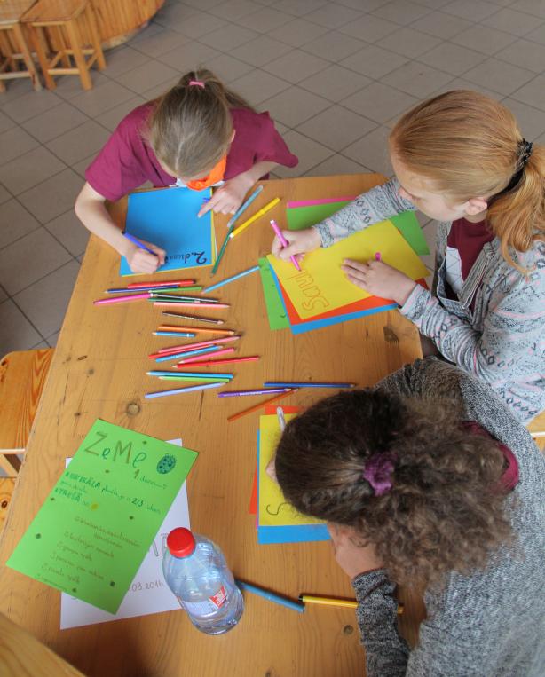 Skrivanek-Baltic-Ilustreta-Junioriem-2016 (5)