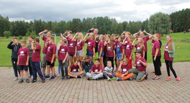 Skrivanek-Baltic-Ilustreta-Junioriem-2016 (6)