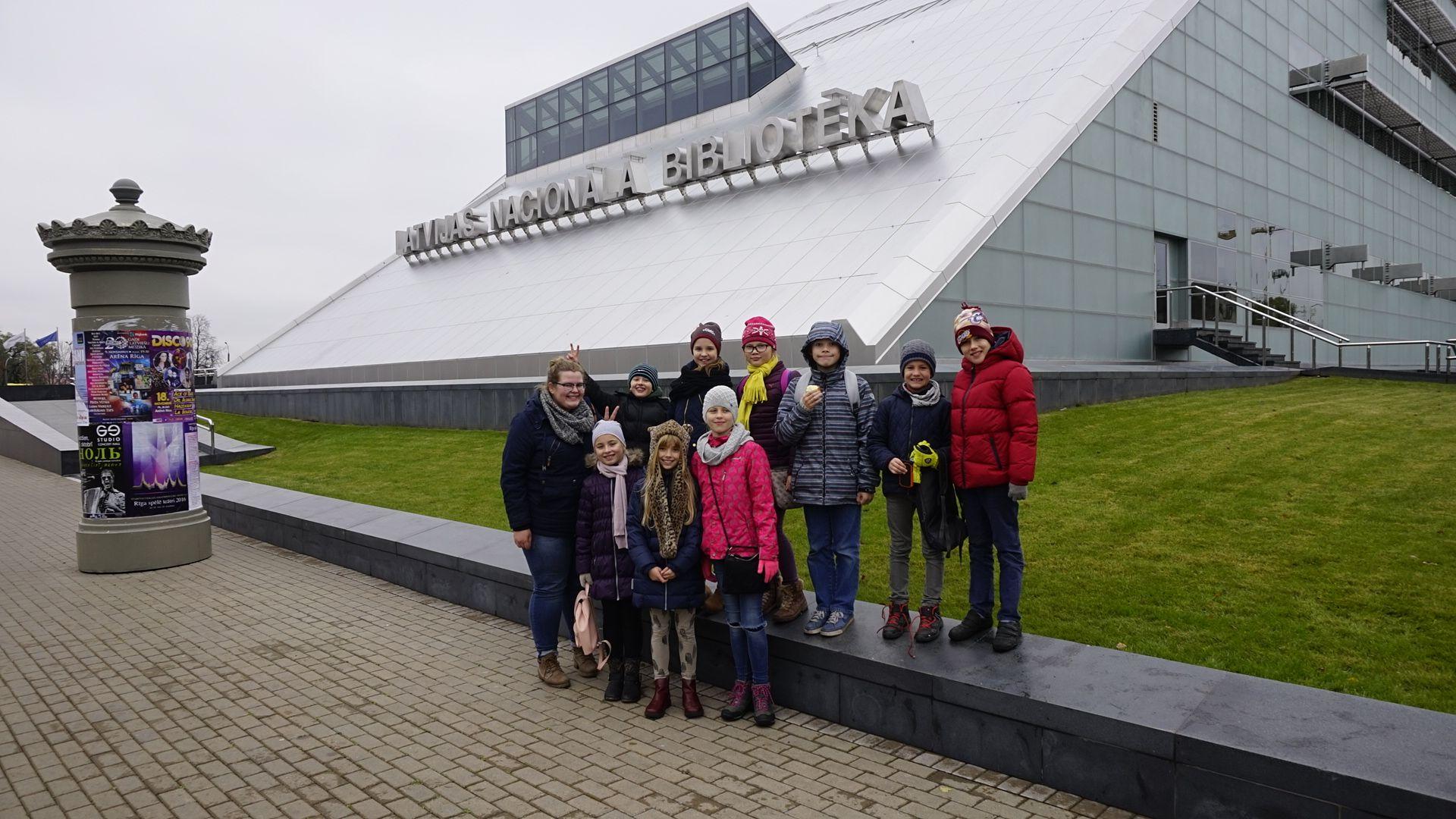 Skrivanek-Baltic-Riga-Fun-2016 (2)
