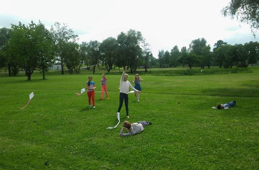 Skrivanek-Baltic-dienas-nometne-2016-5