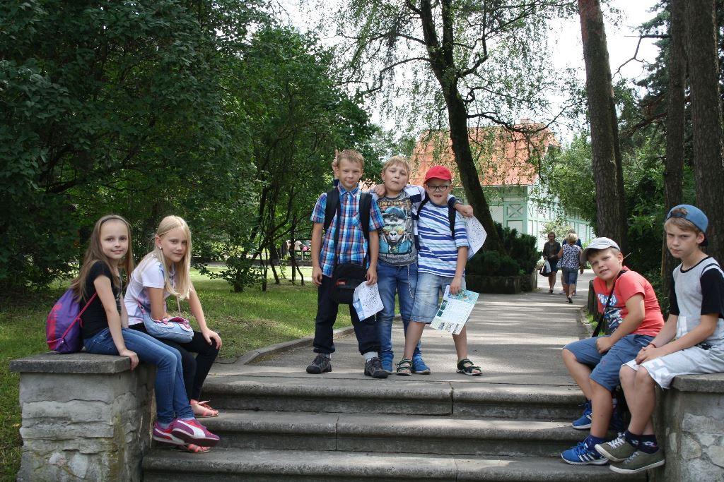 Skrivanek-Baltic-dienas-nometne-2016-6