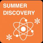 "Skrivanek diennakts nometne ""Summer Discovery"""