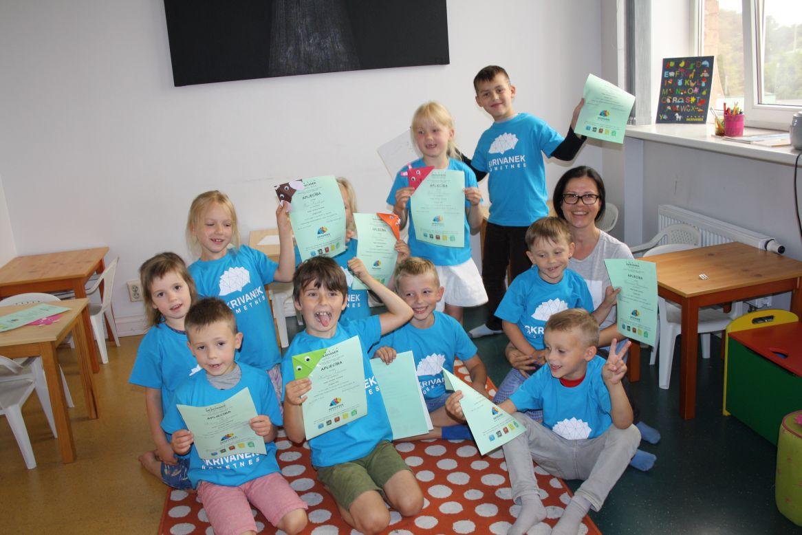 Skrivanek_Baltic_English_Kid_2017 (4)