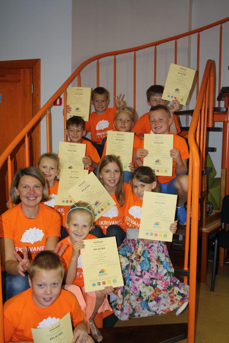 Skrivanek_Baltic_nometne_Back2School (5)