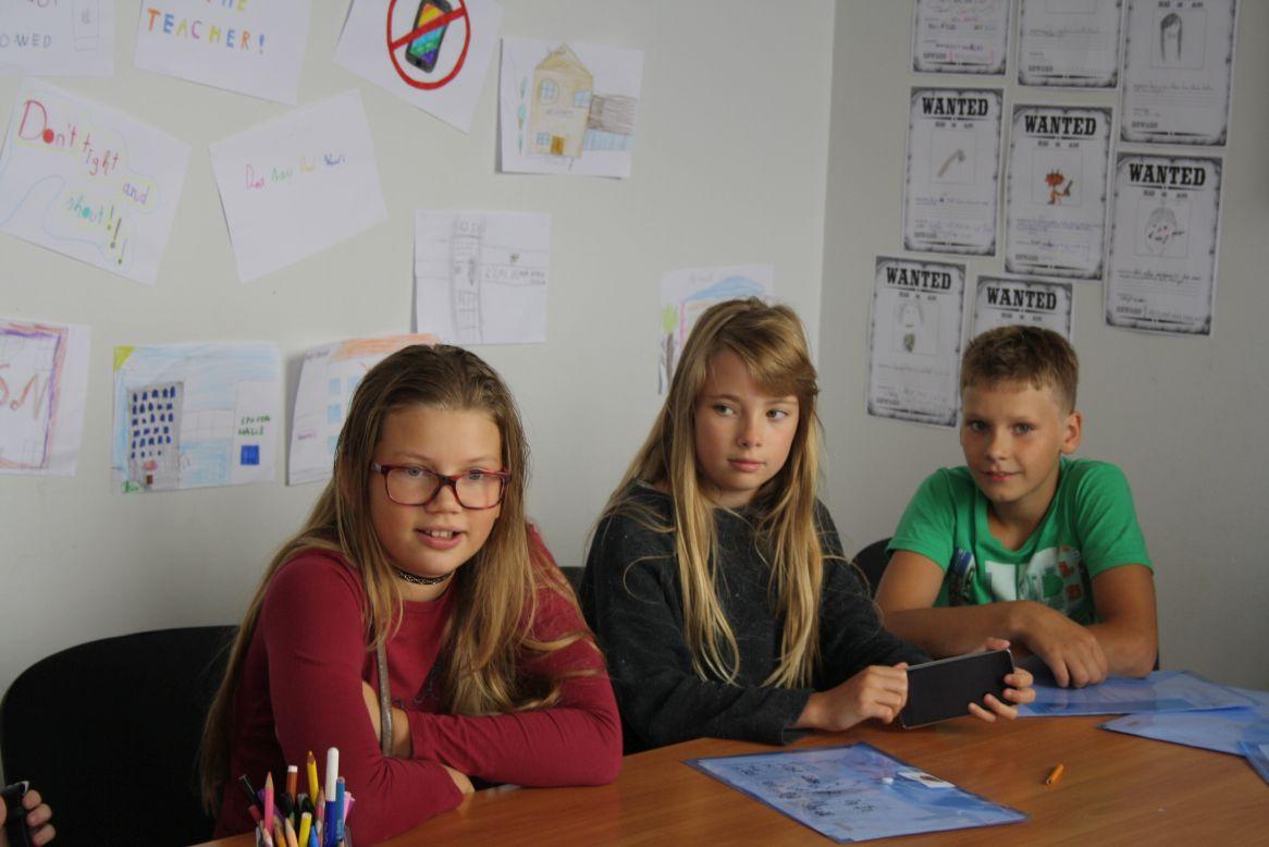 Skrivanek_Baltic_nometne_Back2School (6)