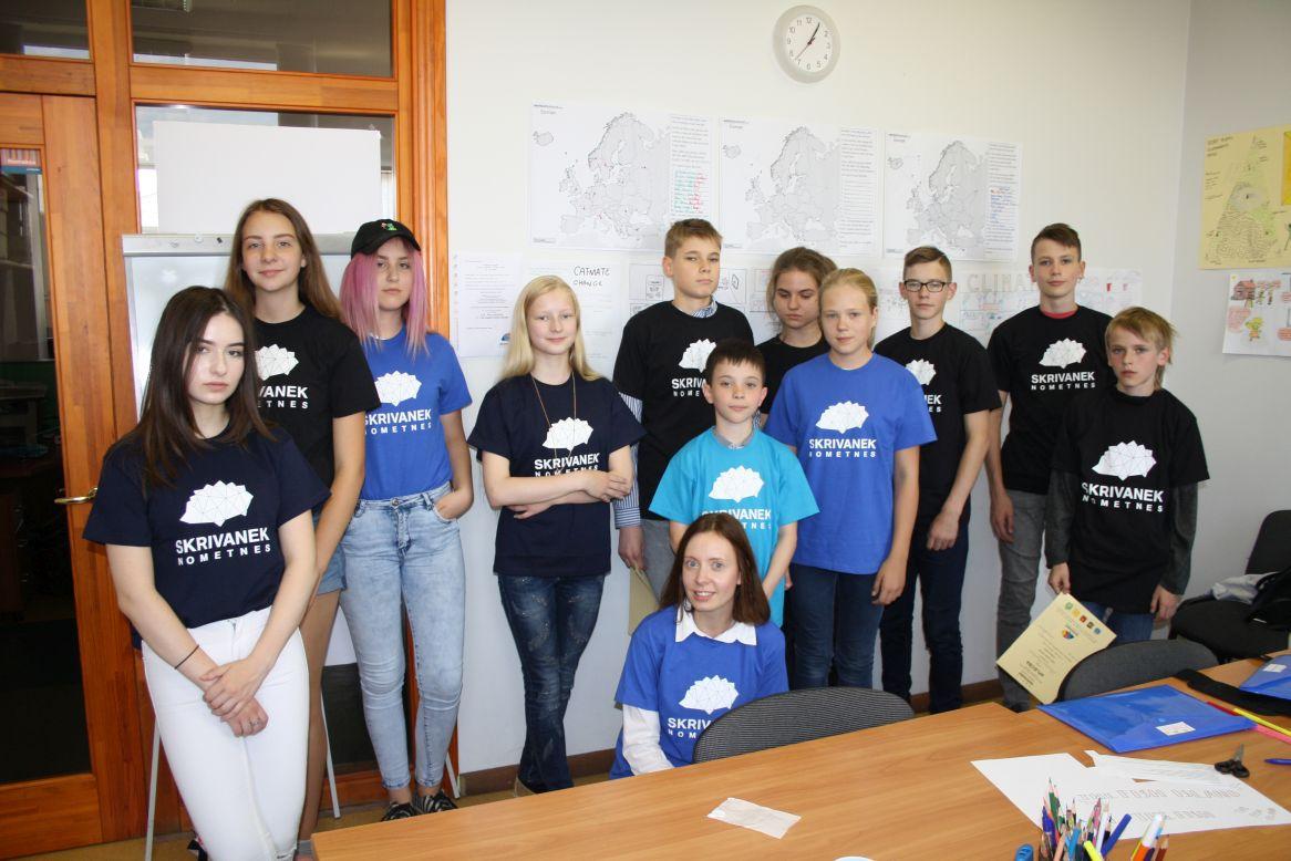 Skrivanek_Baltic_nometne_English_Expert_2017 (2)