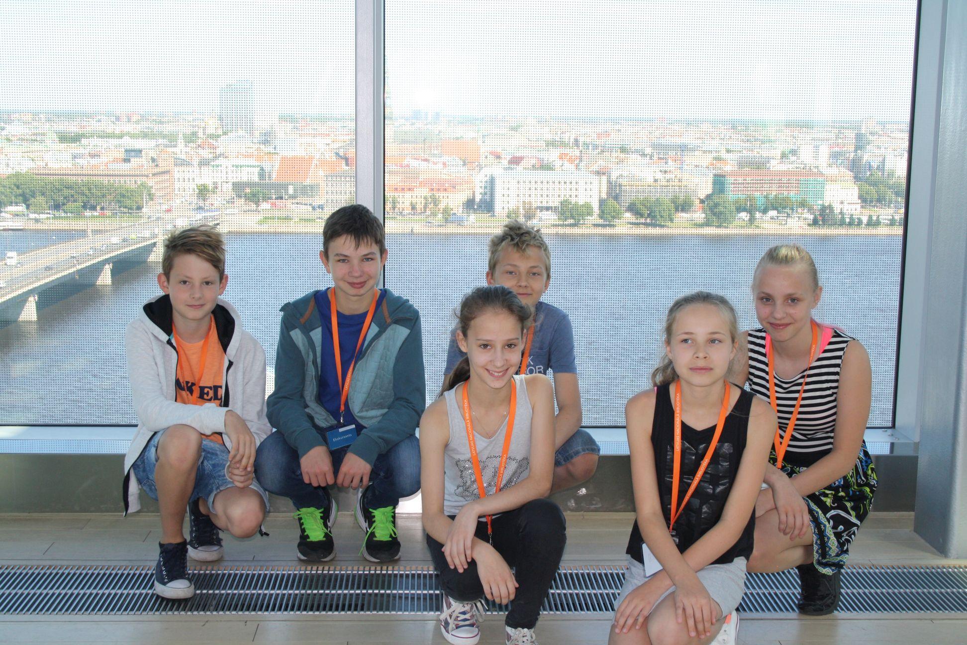 Skrivanek_Baltic_nometne_Riga_Fun_2017 (13)