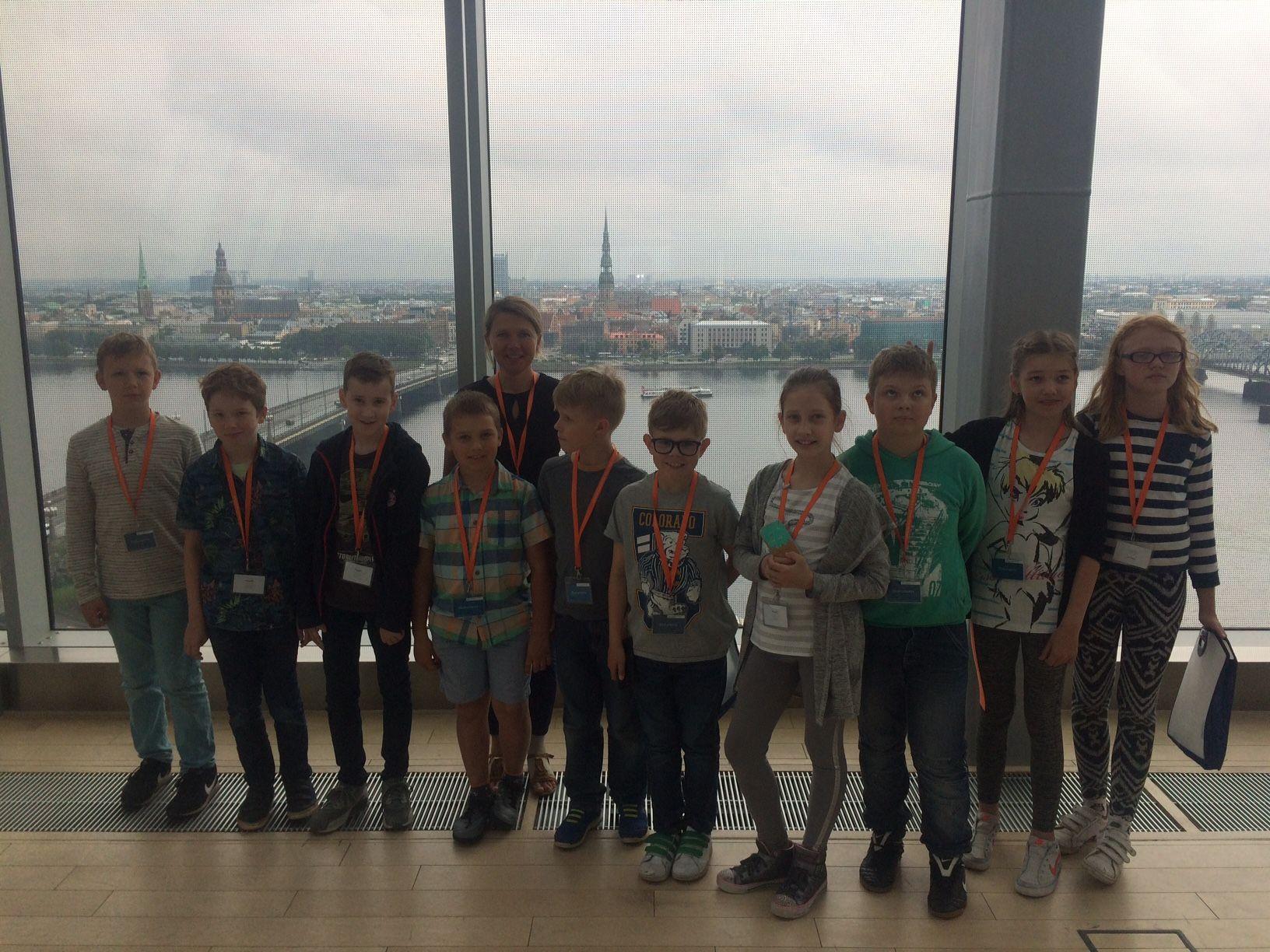 Skrivanek_Baltic_nometne_Riga_Fun_2017 (2)
