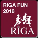 riga-fun-2018