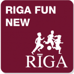 Riga Fun angļu valodas nometne