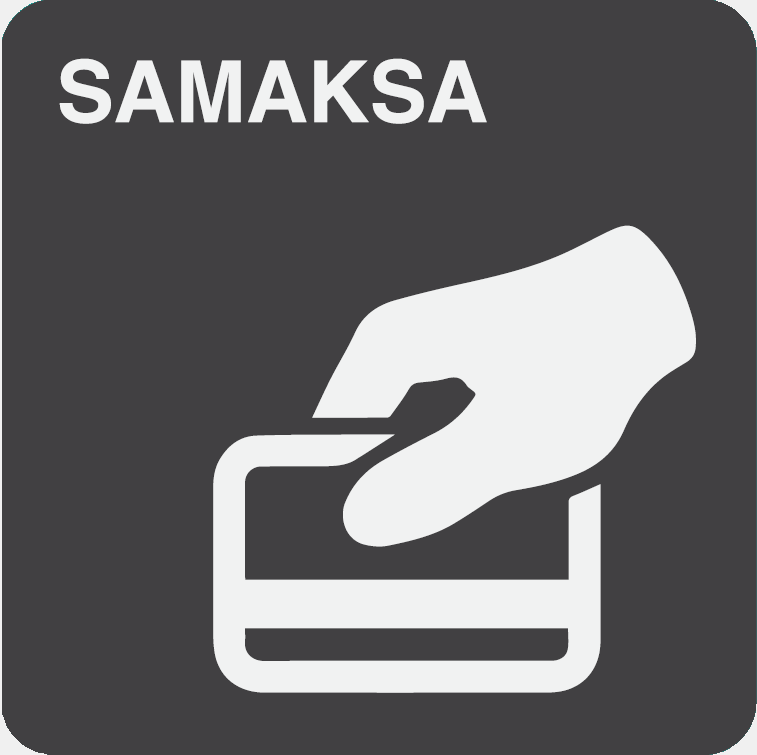 samaksa_g_c